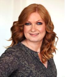 Kristine Rødland gir ut bransjebladet KOSMETIKK.