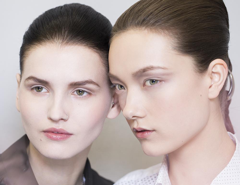 Dior Haute Couture SS15