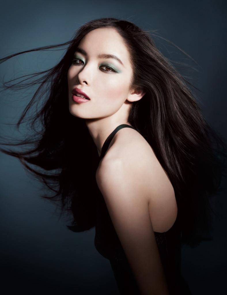 Giorgio Armani Beauty har alltid hatt en målsetting om kontinuerlig innovasjon innen makeup.