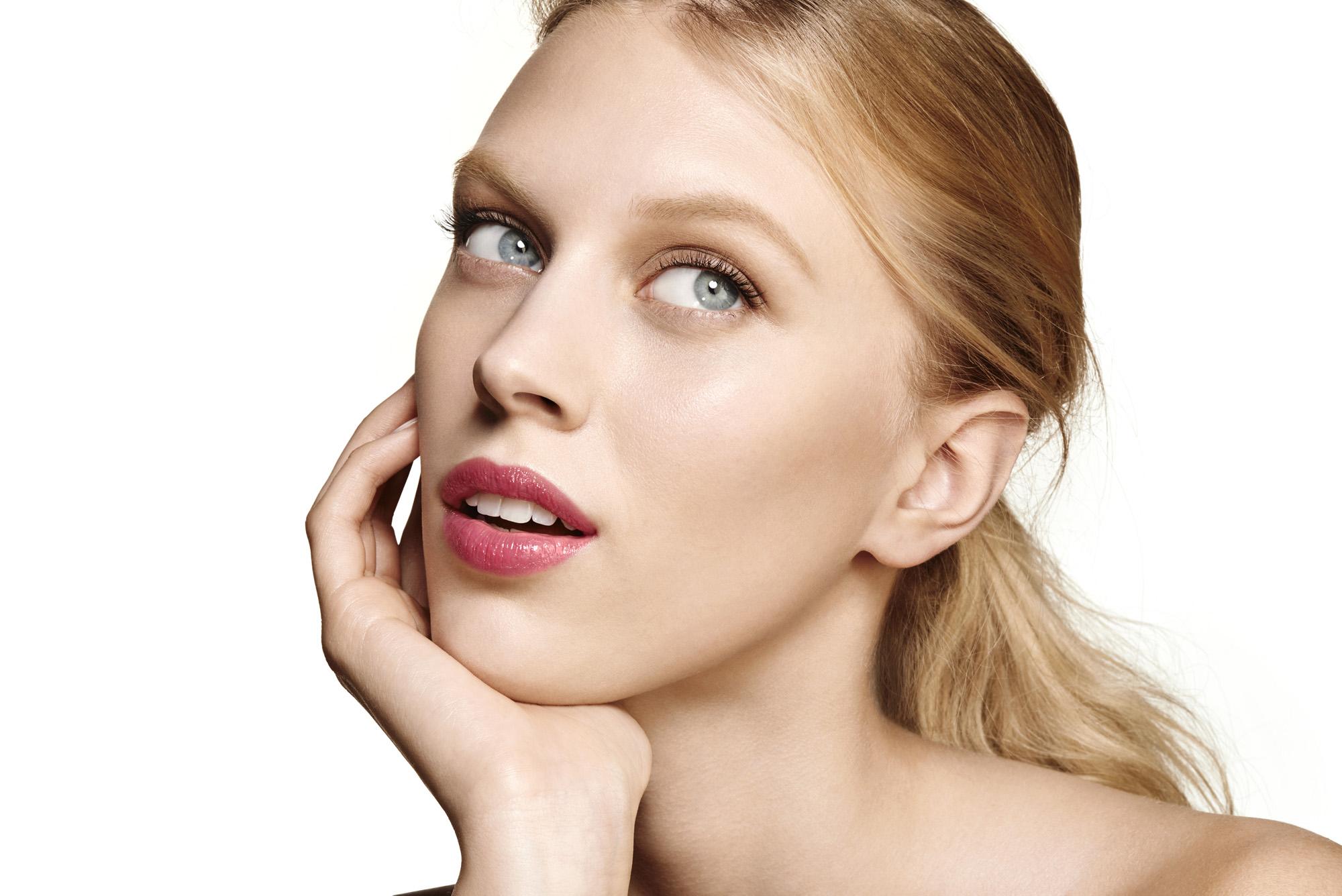 Lindex lanserer beauty-produkter
