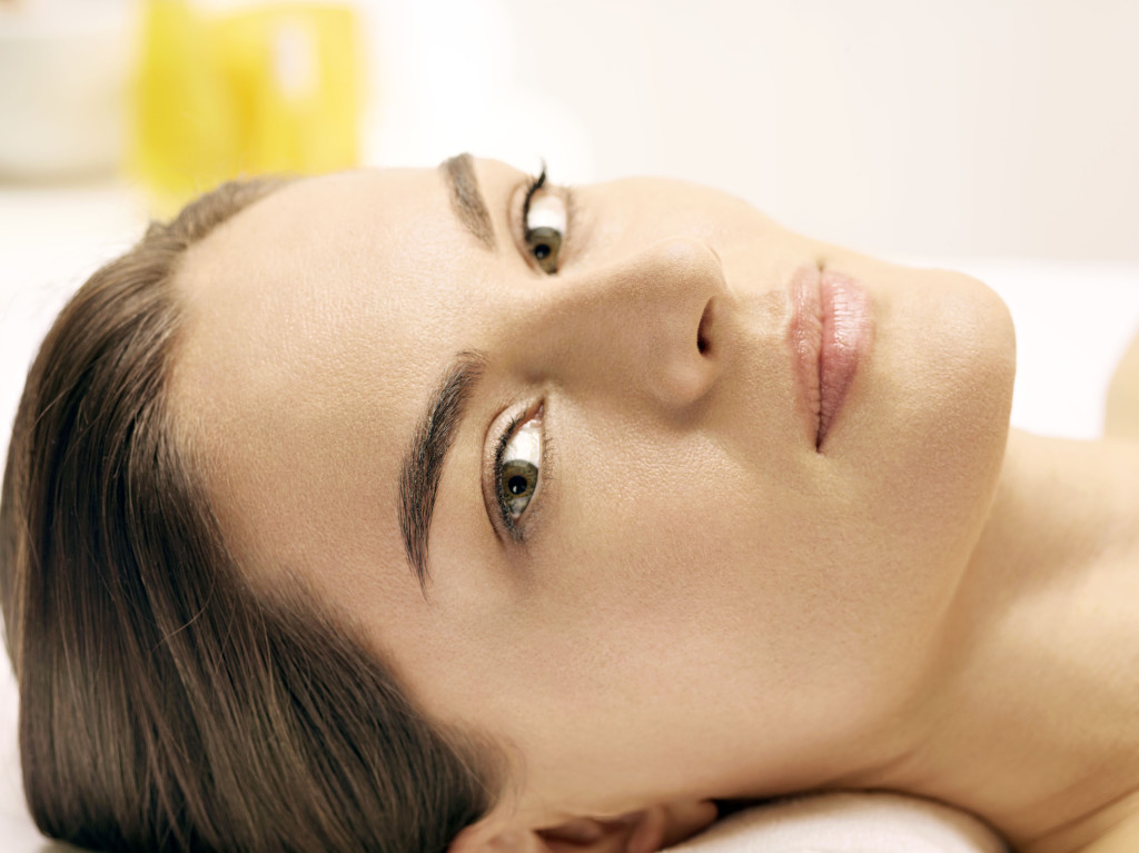 DECLEOR_TREATMENT_VISUAL-FACE_WELLNESS
