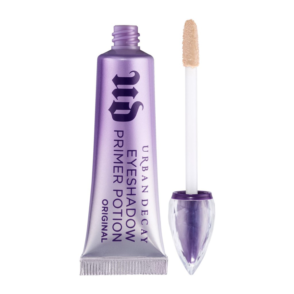 Urban Decay Eyeshadow Primer Potion Original.