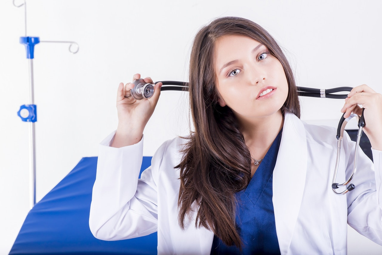 Dermanor satser medisinsk